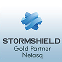 Stormshield_Gold_partner