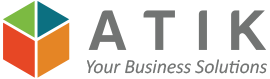 Atik - informatika in sintesi