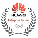 Huawei Enterprise Partner